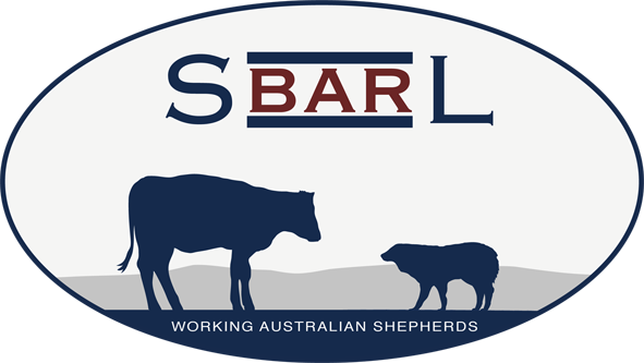 S Bar L
